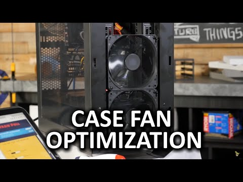 Xxx Mp4 Case Fans How Many Should You Have 3gp Sex