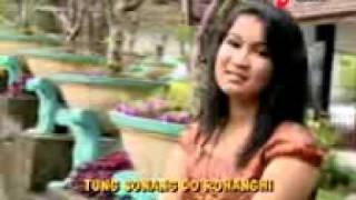 Lagu batak | Tung naso muba | www.lagubatak.web.id