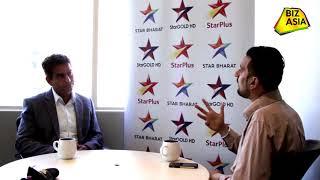 Report 5: Star TV planning meet & greet events in UK