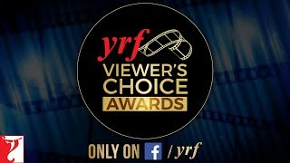 YRF Viewer