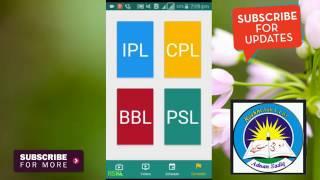 IPL 2017 Live Match Today, IPL Live Match Today Online