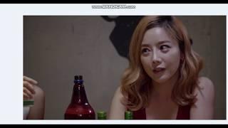 공즉시색2 색불이공 뜻 3/1 키스장면 배우