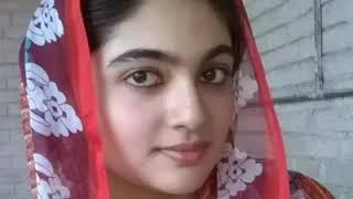 Pashto new musafar poetry 2019 aa kale wale di tapos kao sary charta dy