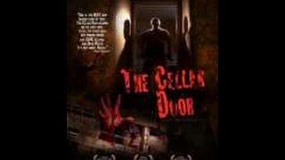 Watch The Cellar Door   Watch Movies Online Free