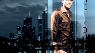 Paul van Dyk - Hurts - Sunday (PVD Remix)