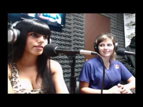 Remeras Mojadas Keops FM 90.1