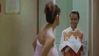 Rajpal Yadav best comedy from De Dana Dan