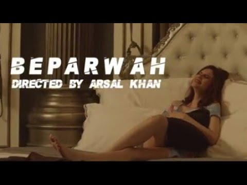 Xxx Mp4 Naseebo Lal Aa Ja Mahi Latest Pakistani Song 2017 3gp Sex