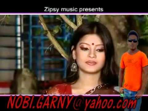 BANGLA  SONG SHORIF UDDIN