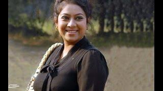 চলচ্চিত্র এ  ফিরছেন শাবনুর  , কমাচ্ছেন ওজন      BD Actress Shabnur Latest Movie News 2016