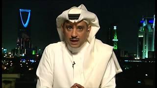 هل يشن النظام السعودي حملة ضد معارضيه المحتملين؟ برنامج نقطة حوار