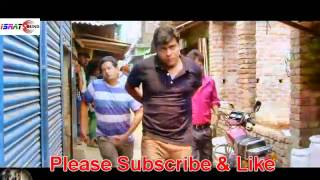 Crime Road Official Trailer Crime Road || New Bangla Movie HD 2017