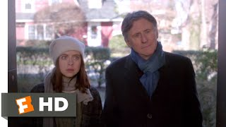 Carrie Pilby (2017) - Daddy to the Rescue Scene (8/10) | Movieclips