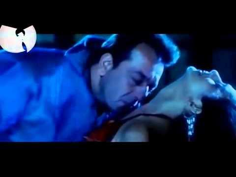 Xxx Mp4 Sanjay Dutt And Amrita Arora Sexy Song 3gp Sex
