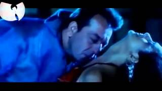 Sanjay Dutt and Amrita Arora sexy song