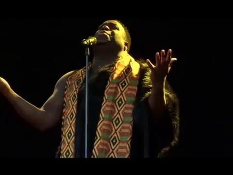 Xxx Mp4 Pastor Ron Gospel Show Estratti Prima Data Milano 12 Dicembre 2015 3gp Sex