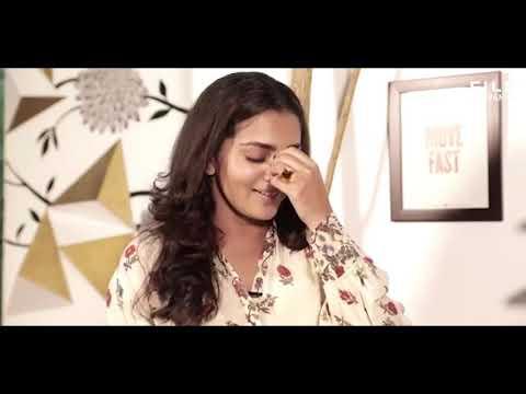 Xxx Mp4 Parvathi Menon About Mohanlal 3gp Sex