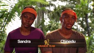 Gulder Ultimate Search Season 11 - The Mission. FULL Episode 5