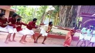 New generation wedding video  Migesh vs Saranya