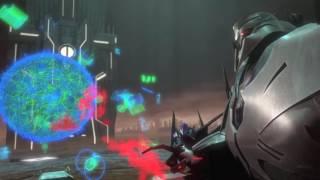 Transformers Prime - Episódio 52 - Parte 2 - Dublado