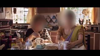 Lust stories- Kiara Advani (ice cream take)