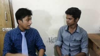 bangla chapa