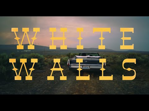 Xxx Mp4 MACKLEMORE Amp RYAN LEWIS WHITE WALLS FEAT SCHOOLBOY Q AND HOLLIS OFFICIAL MUSIC VIDEO 3gp Sex