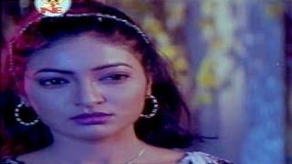 Ammiyo Dummiyo - Nari Munidare Gandu Parari - Kannada Hit Songs