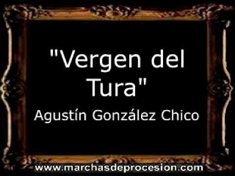 Xxx Mp4 Vergen Del Tura Agustín González Chico BM 3gp Sex