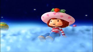Silly Dreamer (long version) - Strawberry Shortcake