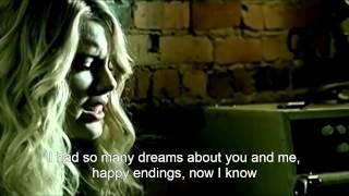 Taylor Swift   White Horse HD Music Video + Lyrics   YouTubevia torchbrowser com   Copy