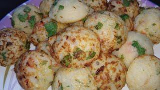 पोह्यांचे आप्पे | instant poha appe | breakfast recipe | appam recipe | pooja recipe | snacks recipe