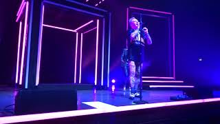Erasure - Victim Of Love - London 2018