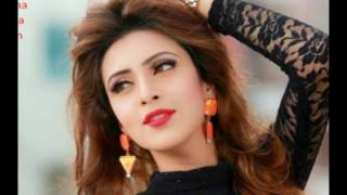 Top 10 Most Beautiful Bangladeshi Girls 2017