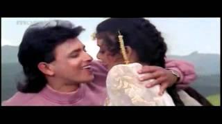 Kumar Sanu - Chori Chori Dil Tera - Phool Aur Angaar***AwArApAn**