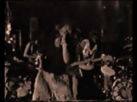 Ras Natty Baby & The Rebels ( NUVEL VISION ) Remix Version
