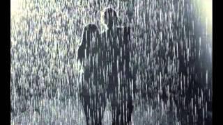 Kabhi Jo Badal Barse (Jackpot) - Arijit Singh (english subtitles)