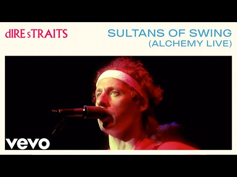 Xxx Mp4 Dire Straits Sultans Of Swing Alchemy Live 3gp Sex