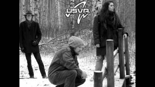 Usva (Official) - The Shrine of Mine