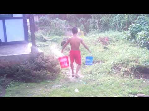 Xxx Mp4 Funny Video From Jowai Meghalaya 3gp Sex