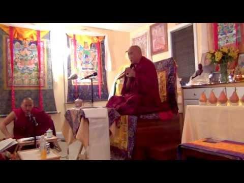 Xxx Mp4 Medicine Buddha Puja With Sera Mey Monks Chanted In Tibetan 3gp Sex
