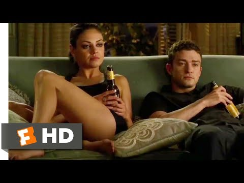 Download Friends with Benefits (2011) - Just Sex Scene (510) | Movieclips free