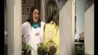 Kerstin and Juliette - part 54