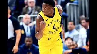 NBA: Pacers muscle past 76ers for big road win