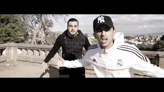 Asco - Africa Sauvage - Clip Officiel - #1