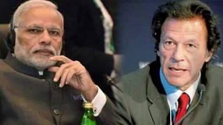 Modi Imran Khan on kashmir | India pakistan news | Kashmir latest update.