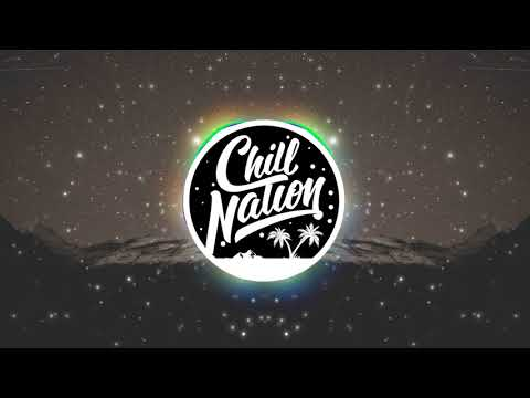 Gryffin - Just For A Moment (feat. Iselin)