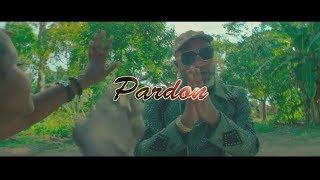 Koffi Olomide - PARDON [Clip Officiel]