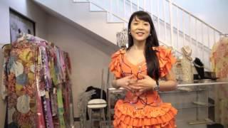 Hà Thanh Xuân Live show - Behind the scene