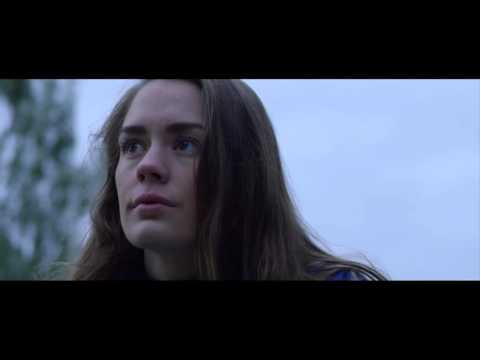 Xxx Mp4 Anna Of The North The Dreamer Official Video 3gp Sex